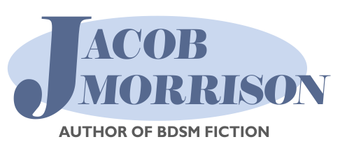 jacob morrison logo
